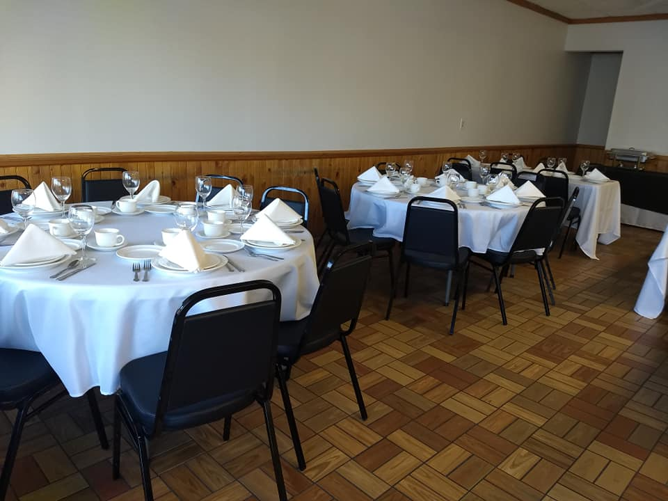 private group dining 3